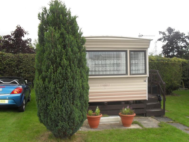 Caravan Parks That Allow Dogs In Devon