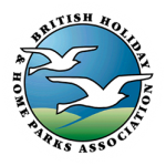 www.bhhpa.org.uk